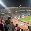 Download تحليل مباراة منتخب السنغال وعيال مصر Mp3