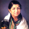 Phir Teri Kahani Yaad Aayi - Waheeda Rahman, Dil Diya Dard Liya Song - YouTube
