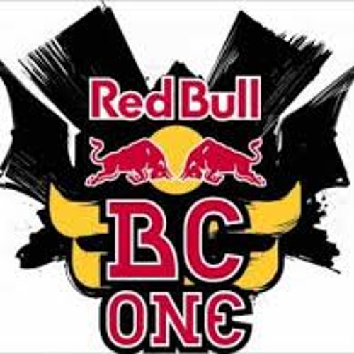 red bull bc one 2010 thesis vs toshiki