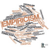 Definition Of Soul - Empericism (Main Mix)