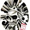 CHIBIE - KINGS OF KOYAK 3.0 (MIX)