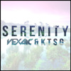 Vexaic & KTSG - Serenity
