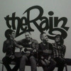 The Rain - Gagal Bersembunyi [NOV 2014]