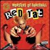 Bashment Party - Rayvon & Red Foxx