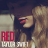 Red -Taylor Swift