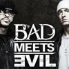 Eminem x Royce Da 5'9: (Bad Meets Evil - Echo Remix) | Prod. By Mean Sk | [Trap Beat] ᴴᴰ