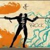 Brock - Corazon y Mente (versión original)