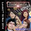 Cinta Di Pantai Bali - Duta Nada • CINDY Mart [Lorok™] Pacitan