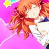 【Gekkan Shoujo Nozaki Kun ED】Uraomote Fortune【Cover】