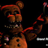 FIVE NIGHTS AT FREDDY'S 2 SONG By ITownGamePlay (Canción)