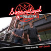 A Single Man Tear - Supernatural The Musical