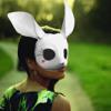 Download Jessie Ware - Keep On Lying (TOKiMONSTA Remix) Mp3