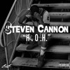 Hard Out Here - (@_StevenCannon)