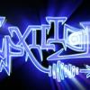 EPXILION- CREATIVITY (album preview)