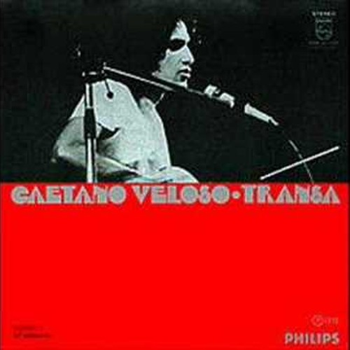 Caetano Veloso - You don't know me (O.Vince remix)