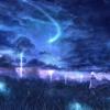 Murtagh & Baq5 - Magical