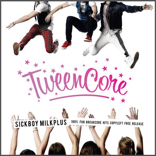 5. Tweencore 5