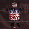 Draft Day Remix (Kini Mob)