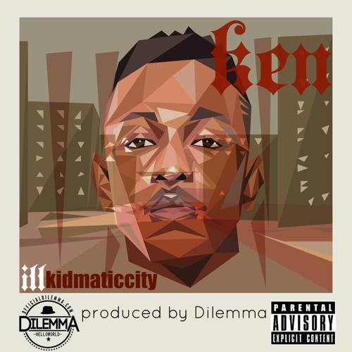 Hip Hop Beats Instrumental - Propaganda **Dope Hip/Hop Beat** Instant Dery 24.95