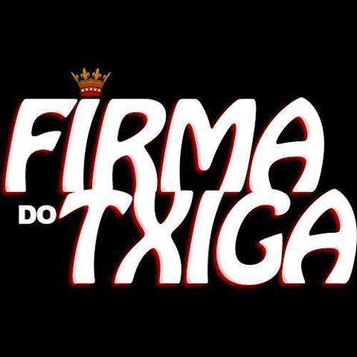 COBRA COM PERNAS JOe  K3O 2013 ESTILO DO [ DJ.BIG VADO]