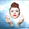 Kiesza & Stardust: Music Sounds Better With No Enemiesz (HanSav Mash Mix)
