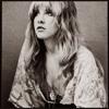 Fleetwood Mac - Rhiannon (Flufftronix Remix)