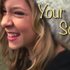 YOUR SONG by Ellie Goulding Cover [Madysyn Rose]