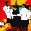Jazz Music In America - موسيقى الجاز في أمريكا