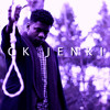 Download Mick Jenkins - Martyrs (chopped & screwed by DJ NorthStar) Mp3