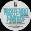 Soul Central - Stronger On MyOwn - TristendoFmMix