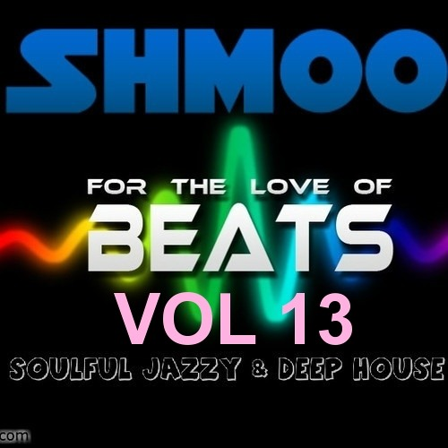 Pure vocal classic soulful jazzy house beats by shmoo for for Soulful house classics