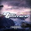 Ace Ventura - Frequencies vol. 3 mix