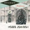 Stormy Christmas Instrumental