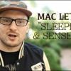 Mac Lethal - Sleepless & Senseless