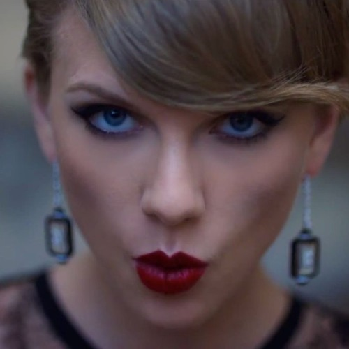 Taylor Swift - Blank Space (8 Bit Remix Cover Version) [Tribute To Taylor Swift] by Leonardo ...