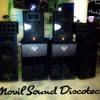 Deejay Ivan Montufar_ft_Elvis Crespo_-_Mi Fracaso (Merengue Remix 2010)