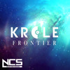 Krale - Frontier (ft. Jasmina Lin And Jay Christopher) [Slowed Down 10x]