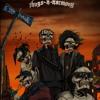 Bone Thugs N Harmony- Runing With A Ak47