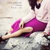 Chrisye - Cinta Yang Lain (cover Khai)