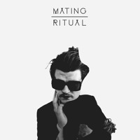 Mating Ritual - Moonlight