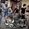 Grupo C4 - Amor A Distancia