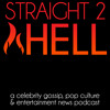 Straight 2 Hell Episode 8