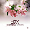EDX - Collateral Effects (Original Mix)
