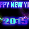 NONSTOP-[Happy New Year]-2015-[DJ.GAS.REMIX.SR.]