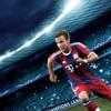 Pro Evolution Soccer 15: (Bastille   Pompeii Remix) | Prod By Mean Sk   [Hip HopTrap Beat] ᴴᴰ