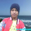 Lineker Situmorang - Holong Namarisuang -  LAGU BATAK