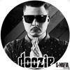Doozie - G-Mafia Records Podcast #004