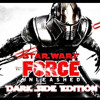 Star Wars The Force Unleashed: The Sarlaac Unleashed Remix | Prod. By Mean Sk | [Hip-Hop/Rap Beat]