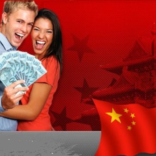 audio curso como importar de china