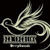 Nordlicht (Schlaflos Zuhause Mix) [DeepTechHouse] by.Marcus Sperling - NEW - Hot - 2013